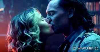"""""""Loki""""-Inzest-Frage: Das sagt die Regisseurin dazu - film.at"""