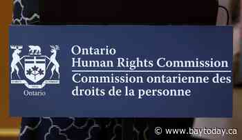 Crown pre-charge screening would reduce racial profiling in Ontario: commission