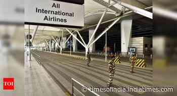 Issue of normalising foreign travel of Indian citizens being taken up with countries: MEA