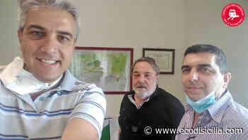 Francavilla di Sicilia (Me): confronto sul futuro della ferrovia Alcantara-Randazzo - EcodiSicilia