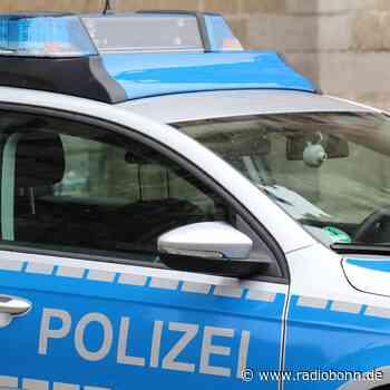 Vier Schwerverletzte bei Verkehrsunfall in Windeck - radiobonn.de