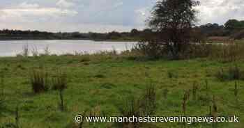 Council backs development masterplan to release green belt land