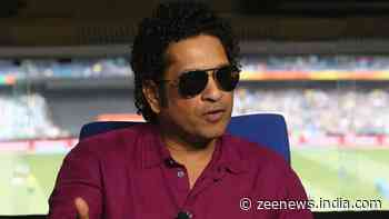 Sachin Tendulkar bets big on JetSynthesys, invests Rs 14.8 crore in startup