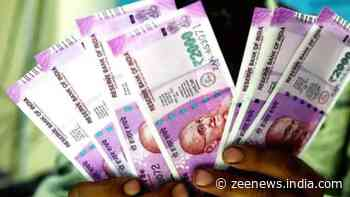 LIC pension plan: Get Rs 12,000 monthly pension on one-time investment