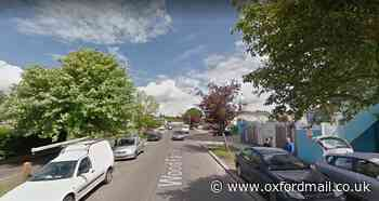 Oxford under special measures as teen stabbed in back three times