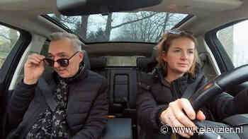 Meilandjes mogen na twee jaar eindelijk bij John de Mol op visite - Televizier.nl