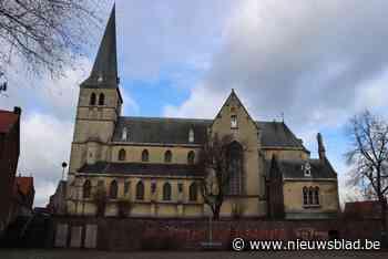Tot de zomer van 2022 slechts één rijvak op Gruitroderlaan tussen Opoeteren en Gruitrode <BR />