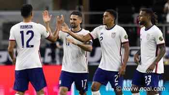 Qatar vs USMNT: TV channel, live stream, team news & preview
