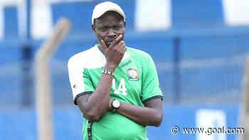 Cecafa U23 Cup: South Sudan avenge Kenya defeat to finish third