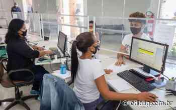 Arraial do Cabo regulariza dívida com o Sindicado dos Servidores - O Dia