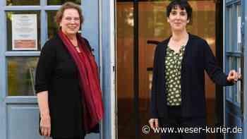 Nahtloser Übergang im Gesundheitsbereich - WESER-KURIER