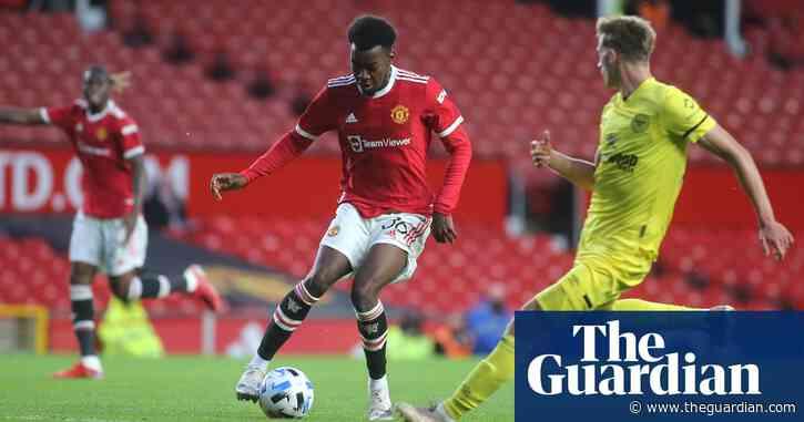 Manchester United cancel Preston friendly due to suspected Covid cases