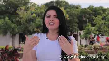 Autodefensas Gaitanistas de Colombia amenazan de muerte a la periodista Katia Ospino - Diario del Norte.net