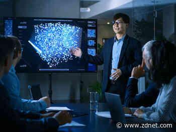 Prezi announces integration with Google Workspace for video content