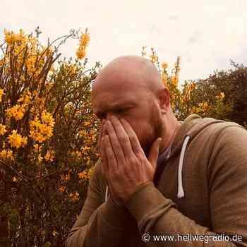 Plötzlich Allergie: Immer mehr Allergiker im Kreis Soest - Hellweg Radio