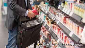 Parfum- und Jeans-Diebe in Soest: Entschlossene Verkäuferin unterbindet dreisten Beutezug - soester-anzeiger.de