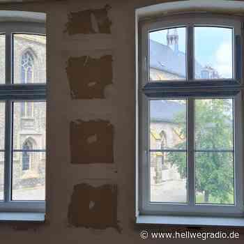 Dorftreffpunkte im Kreis Soest bekommen Comeback - Hellweg Radio
