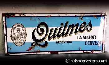 Quilmes avanzó 10 posiciones en el ranking Top Brands - Pulso Cervecero