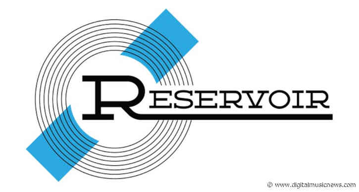 Reservoir Debuts on NASDAQ Following Acquisition-Company Merger