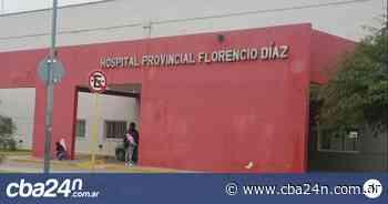 Murió una mujer embarazada de La Falda tras contraer coronavirus - Cba24n