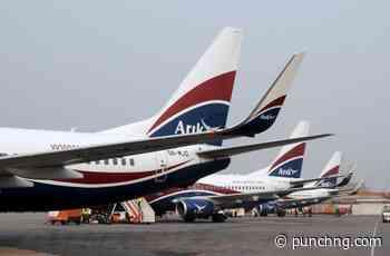 Arik Air begins flights to Warri - Punch Newspapers