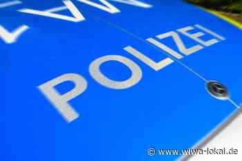 Oftersheim: Verkehrsunfall mit Unfallflucht - Polizei sucht Zeugen! - www.wiwa-lokal.de