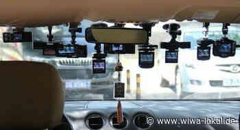 Wie eine Dash Cam für Ihre Sicherheit garantieren kann - www.wiwa-lokal.de