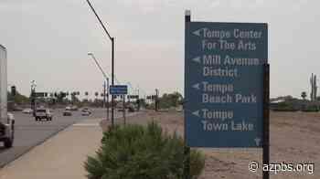 The Arizona Coyotes hockey team plans to move to Tempe - Eight, Arizona PBS