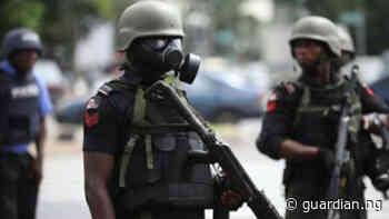 Police refutes abduction of 60 travelers on Gusau-Sokoto highway - Guardian Nigeria