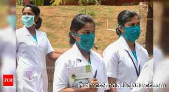 27% OBC, 10% EWS reservation in medical seats from all-India quota