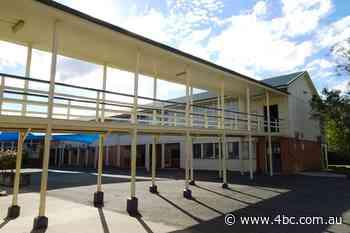 Brisbane school closes doors over coronavirus case - 4BC