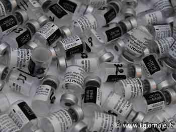 Il dibattito sullaterza dose: spunta l'ipotesi per ipiù fragili
