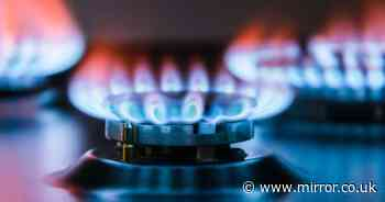 Energy bills to rise by £150 for millions of Brits as price cap set to be hiked