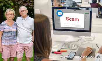 National fraud reporting service Action Fraud is axed