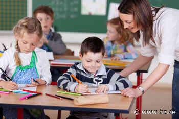 Lehrerstellen im Landkreis Heidenheim: Lehrermangel an den Grundschulen: Wie geht es im neuen Schuljahr weiter? - Heidenheimer Zeitung