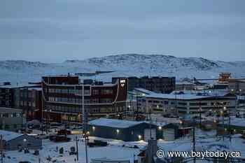 Nunavut opens travel bubble with Nunavik as pandemic restrictions ease