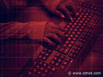 Security team finds Crimea manifesto buried in VBA Rat using double attack vectors