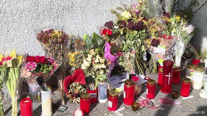 Mehrere Jahre Haft für Jugendliche wegen Mordes in Ravensburg - SWR