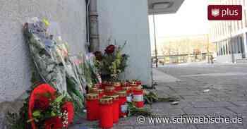 Mord am Bahnhof Ravensburg: Urteil ist gefallen - Schwäbische