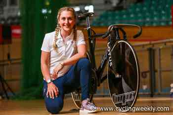 Tokyo 2020 Olympics: Everything you need to know about Laura Kenny - Cycling Weekly