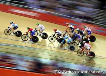 Olympics BBC: Who are track cycling commentators? | HeraldScotland - HeraldScotland