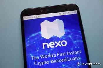 NEXO token price prediction: time to buy the dip? - Invezz