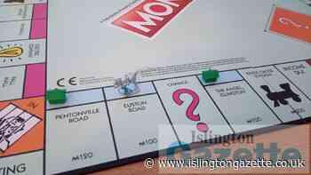 Islington still on light blue Monopoly squares, study funds - Islington Gazette