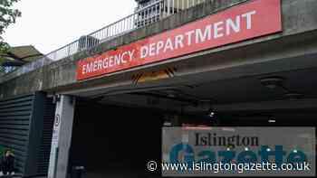 NHS: Royal Free children's changes 'helped fight Covid' - Islington Gazette