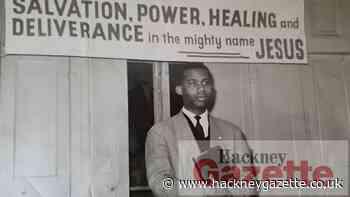 Tributes made to Hackney and Islington pastor - Hackney Gazette