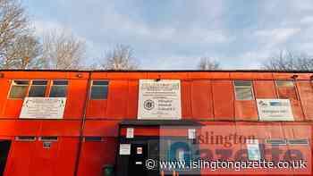 Islington Boxing Club will have rules despite no restriction - Islington Gazette