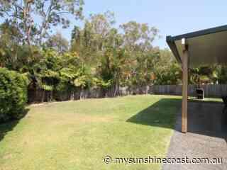 3 Carolyn Court, Little Mountain, Queensland 4551 | Caloundra - 28106. - My Sunshine Coast