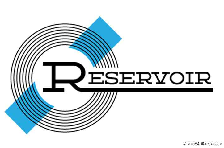 Reservoir Media Stock Stumbles on First Day of Trading