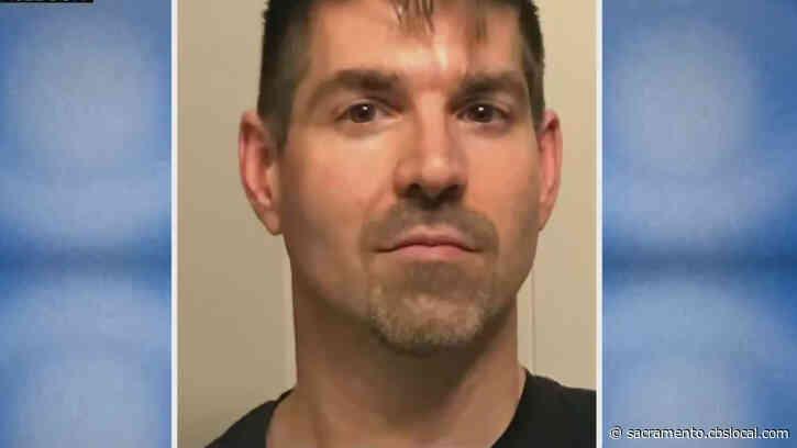 'A Tragedy': Neighbors Mourn Man Found Shot Dead In Rocklin Home