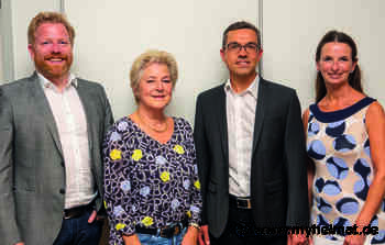 Vorsitzender wechselt bei Landsberger SPD - Landsberg am Lech - myheimat.de - myheimat.de